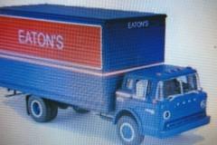 eatons-truck1