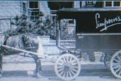 sears-truck1