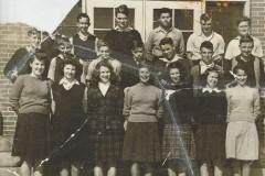 fairview-school-students