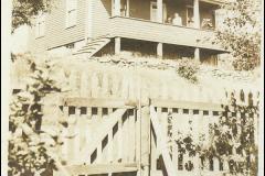 bondhouse