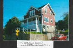 macdonald-homestead