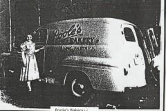 pooles-bakery-truck
