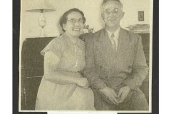 helen-and-bill-poole